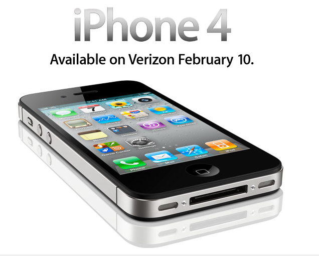 iphone 4 verizon iphone 4 verizon best apps apps 10892